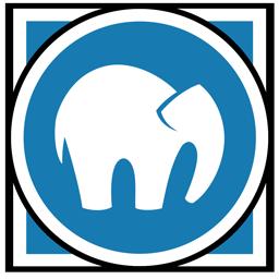 MAMP Icon