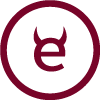 Exercism Logo