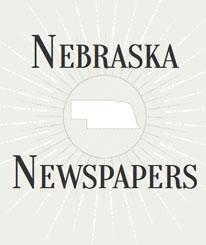 Nebraska Newspapers